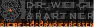 pflegegeldantrag.com Logo