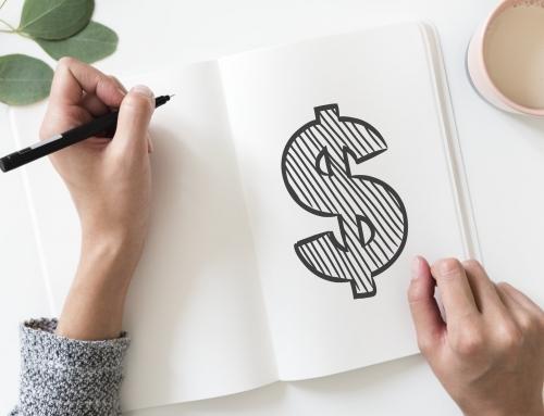 Pflegegeld und Einkommenssteuer