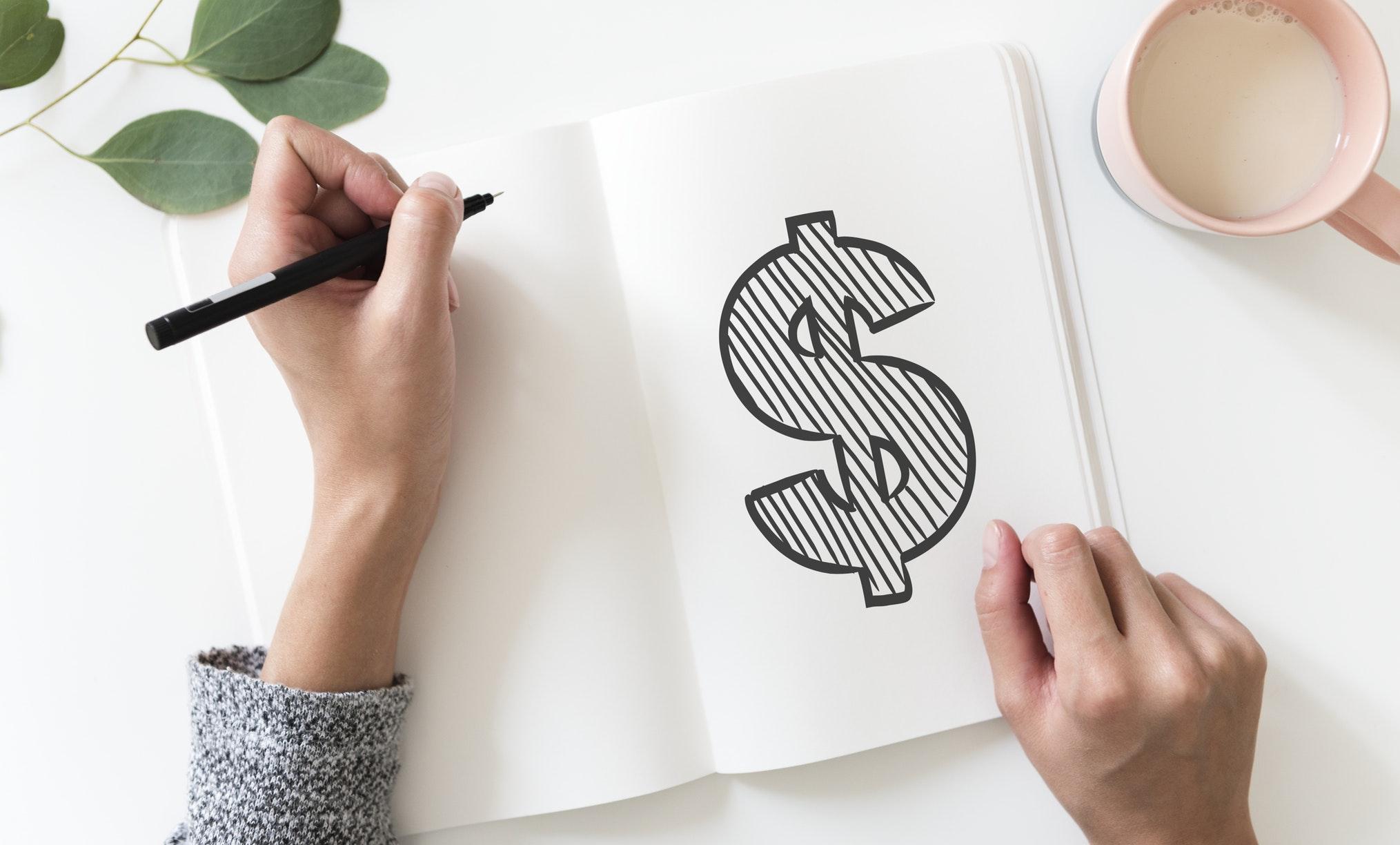 pflegegeld einkommensteuer