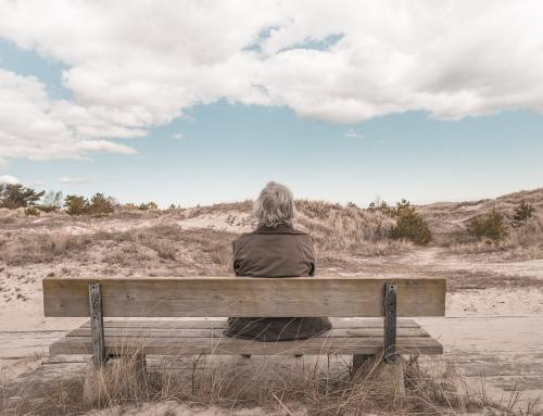 Pflegegeld bei Demenz