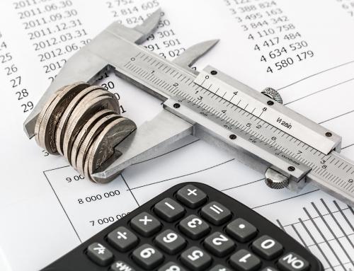 Pflegegeld online berechnen