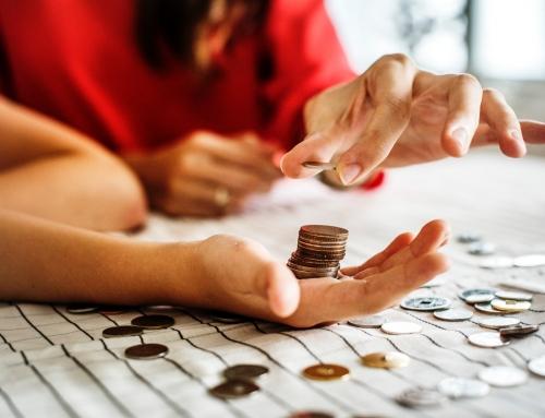 Pflegegeld bei psychischer Erkrankung