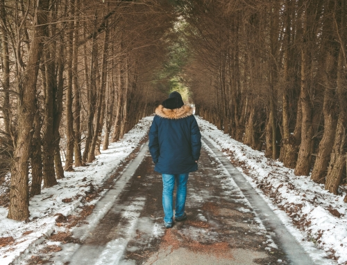 Pflegegeld bei Depressionen